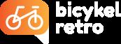 BicykelRetro.sk